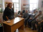 200 лет юбилей Костомаров