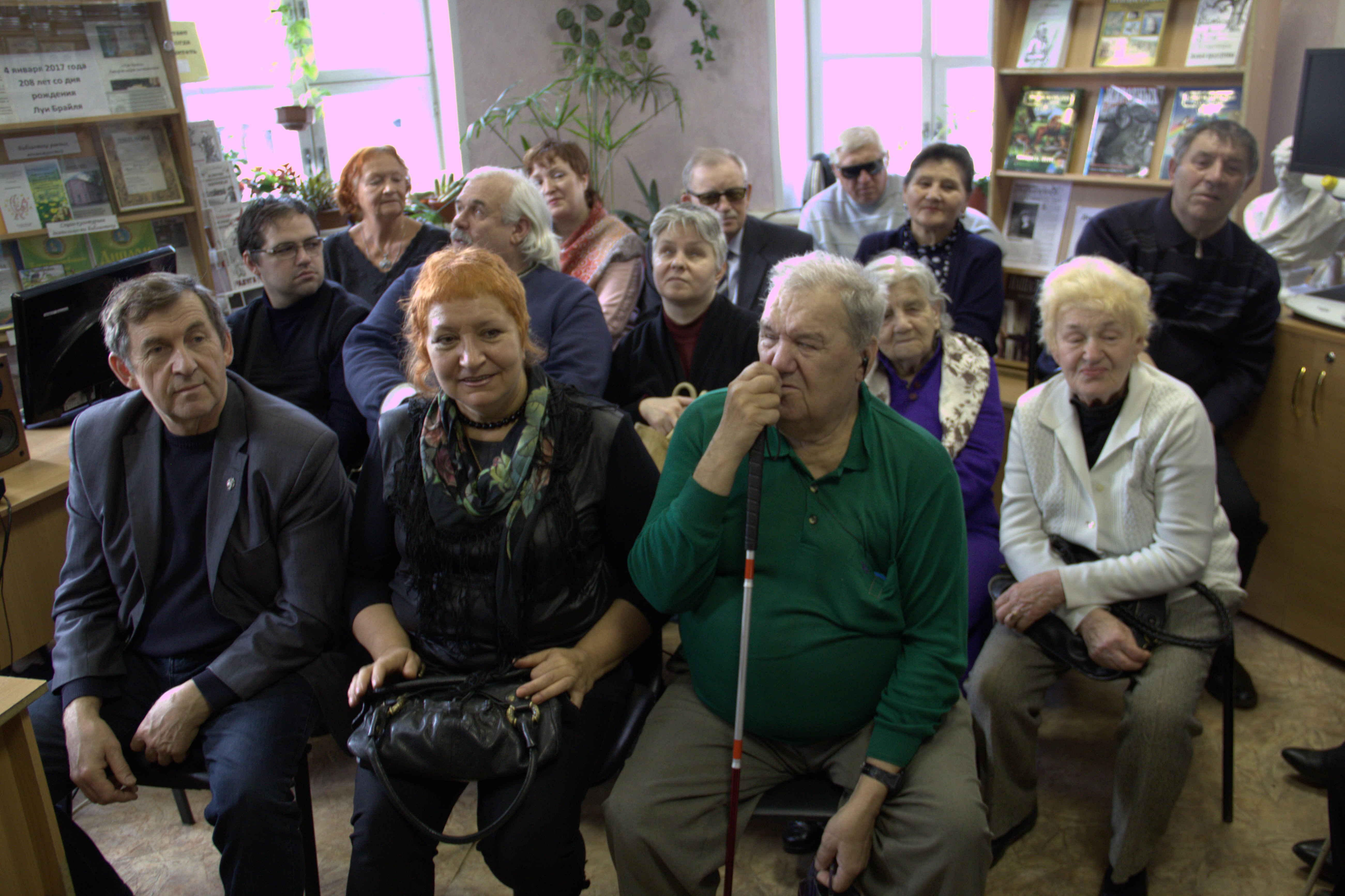 Ахтямова. 2017